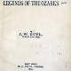 Legends of the Ozarks, by James W. (James William) Buel (1849-1920), published 1880